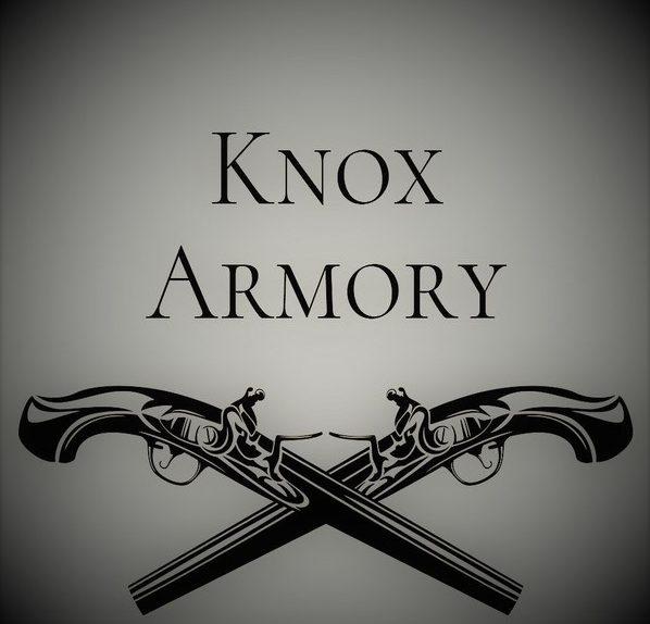 Knox Armory